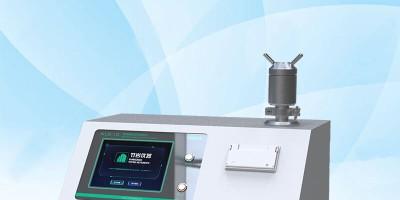 MLD-10 微泄漏密封性测试仪 简介