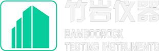 济南竹岩仪器设备有限公司